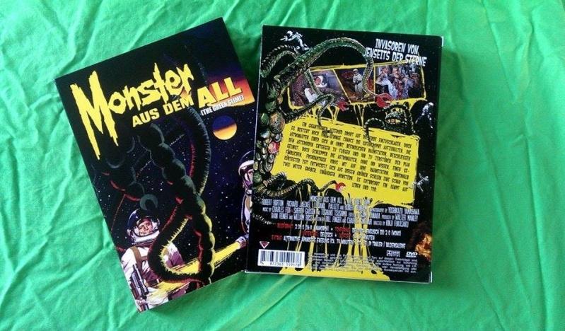 DVD/BD Veröffentlichungen 2016 - Seite 4 Monste13