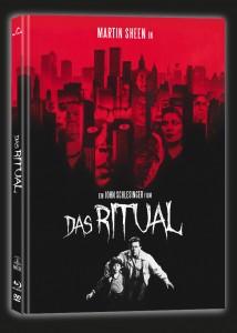 DVD/BD Veröffentlichungen 2016 - Seite 5 Ritual10