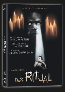 DVD/BD Veröffentlichungen 2016 - Seite 5 Ritual11