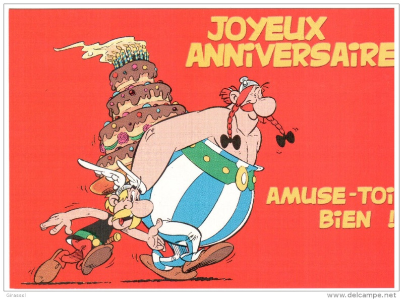 Priscix birthday!! Anniv_10
