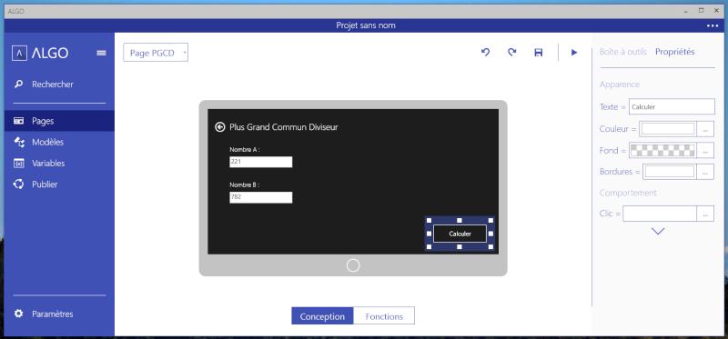 [ANNONCE] Software Zator n'est plus en développement 210