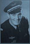 PILOTES DU NORMANDIE-NIEMEN D'après le journal de Roger Penverne dans l'Armée Rouge Roger_10