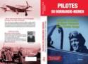 PILOTES DU NORMANDIE-NIEMEN D'après le journal de Roger Penverne dans l'Armée Rouge Pilote10