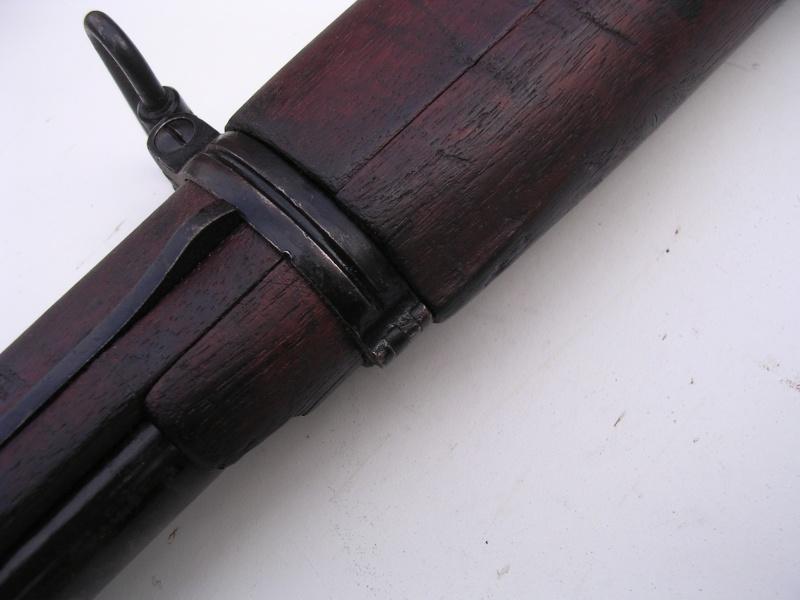 mauser belge 1889/36 Mauser10