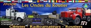 PassionCiBi (CB 27mhz 11m) et Radio-Amateur. La Citizen-Band dévoilée - Portail Bbandr10