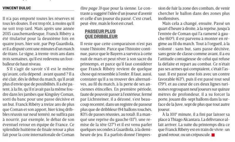 [7] [Mittelfeld] Franck #Ribéry  - Page 24 1_121