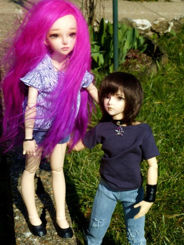 MNF Mirwen NS & mnf Chloé Tan (Sous vêtement - News p2) - Page 2 Doll_022