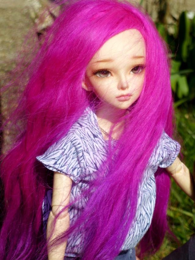 MNF Mirwen NS & mnf Chloé Tan (Sous vêtement - News p2) - Page 2 Doll_024