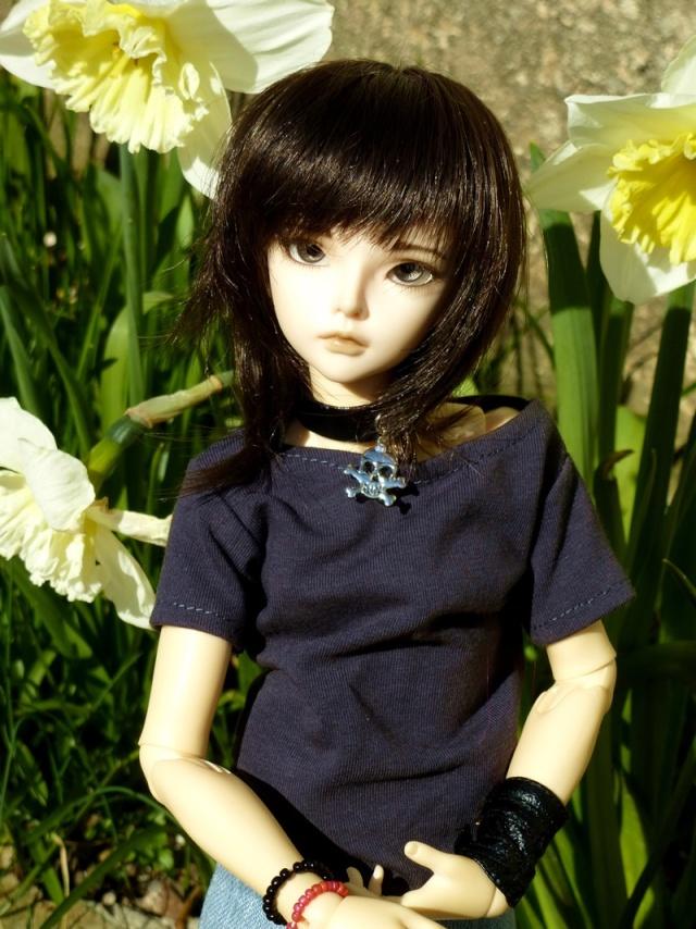 MNF Mirwen NS & mnf Chloé Tan (Sous vêtement - News p2) - Page 2 Doll_025