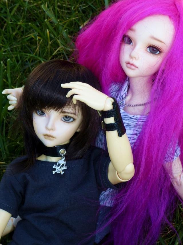 MNF Mirwen NS & mnf Chloé Tan (Sous vêtement - News p2) - Page 2 Doll_027