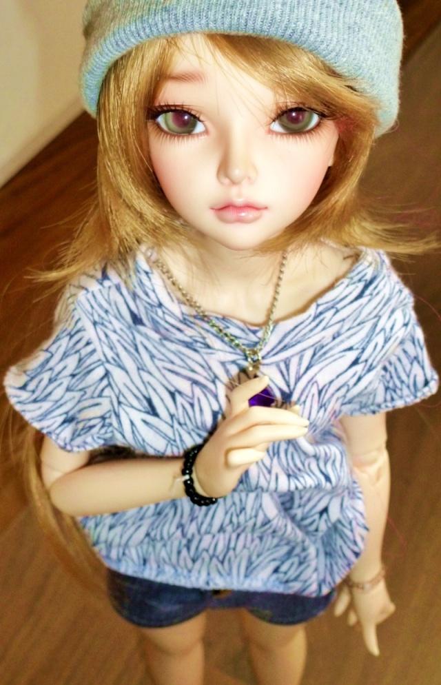 MNF Mirwen NS & mnf Chloé Tan (Sous vêtement - News p2) - Page 2 Doll_032