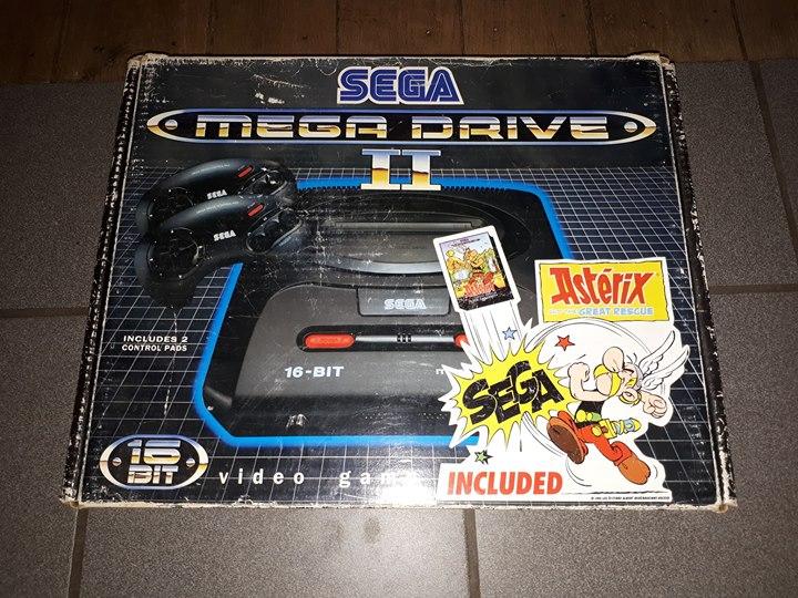 Le mystérieux pack Schtroumpfs Mega Drive - Page 2 51480910