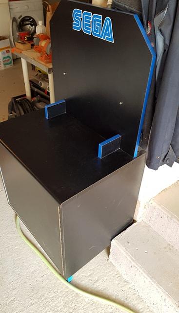 Avis meuble sega 71078710
