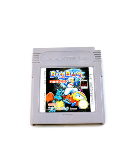 Jeux Gameboy : cartouches et variantes Gb_dig11