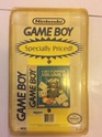 Collection Blisters Rigides Game Boy Brand_10