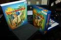 Listing des jeux Gameboy sortis en Occident Img_5310