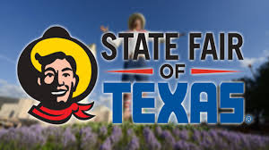 2016 Free State Fair of Texas Tickets for Homeschoolers  State_10