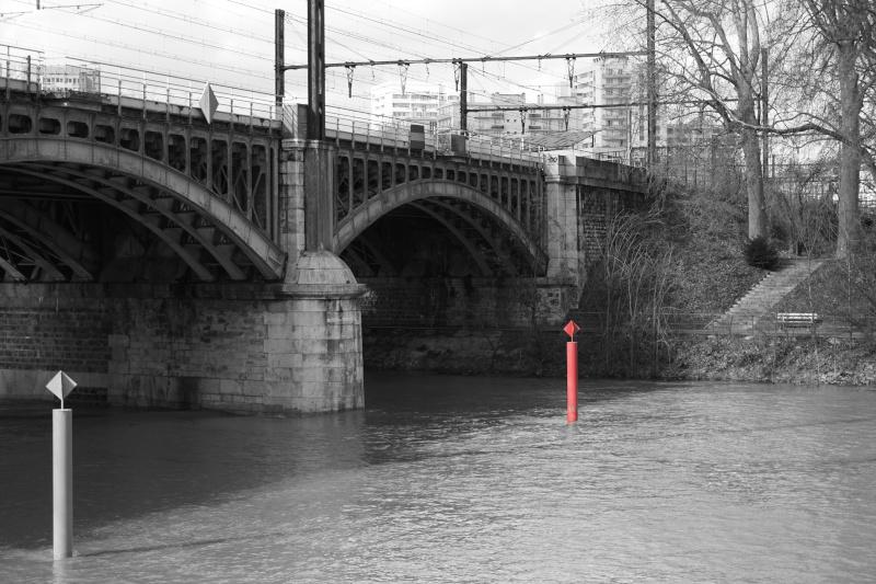 Le sépmaphore rouge Dsc00114