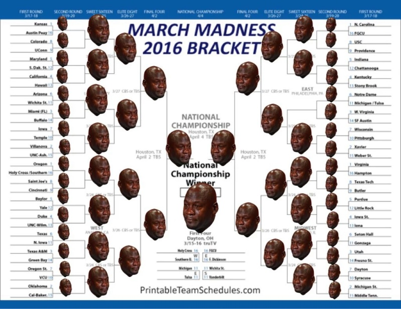 March Madness - Page 10 Img_2010