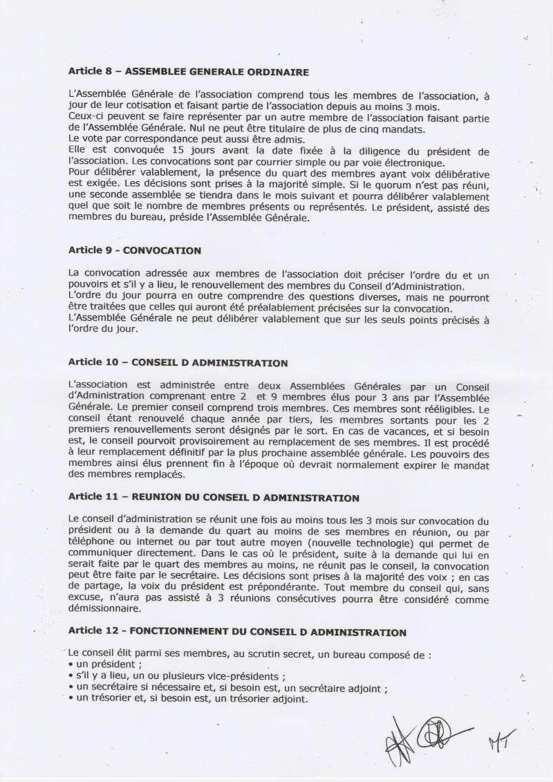 les nouveaux statuts de l'association Img_0012