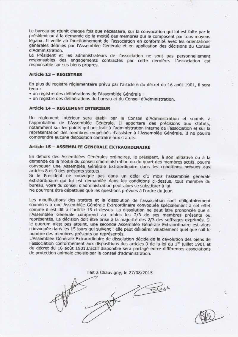 les nouveaux statuts de l'association Img_0013