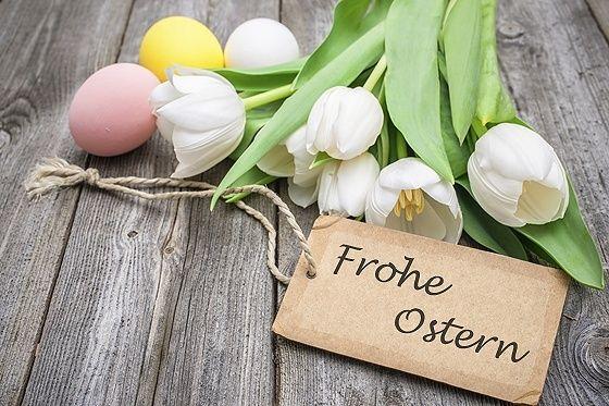 Gästebuch des Forums Osterg10