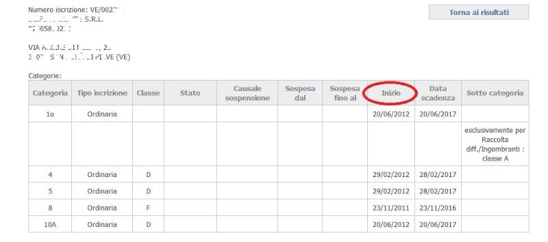 Formulario: data rinnovo o data prima iscrizione? Immagi10