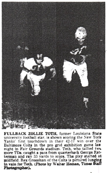 Missing Uniform Info on Preseason Games from 1950-Present? - Page 7 1950_011