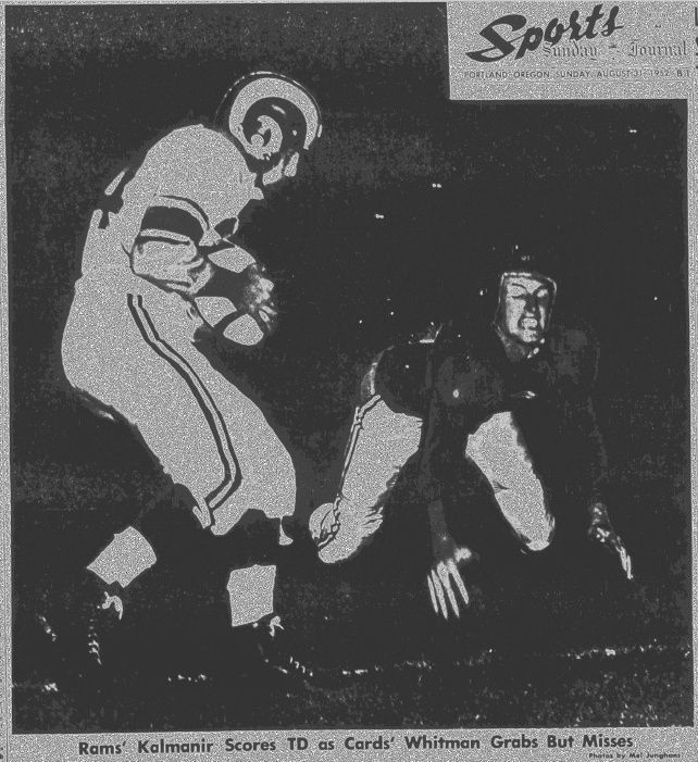 Missing Uniform Info on Preseason Games from 1950-Present? - Page 7 1952_013