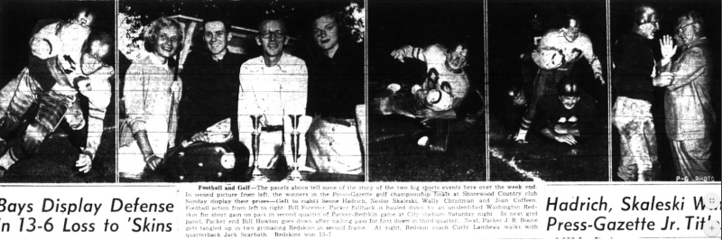 Missing Uniform Info on Preseason Games from 1950-Present? - Page 7 1953_011
