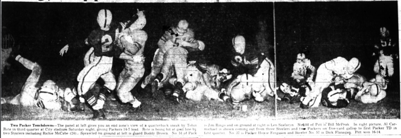Missing Uniform Info on Preseason Games from 1950-Present? - Page 7 1955_011