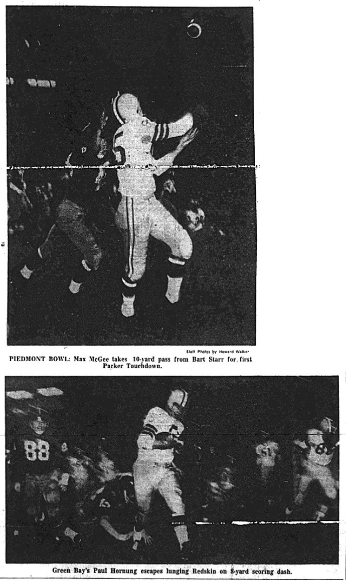 Missing Uniform Info on Preseason Games from 1950-Present? - Page 7 1960_014