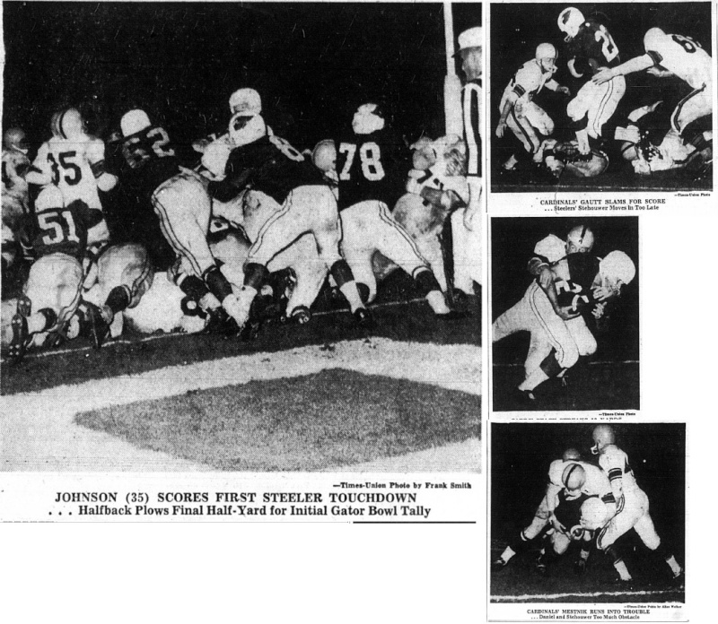 Missing Uniform Info on Preseason Games from 1950-Present? - Page 7 1961_018
