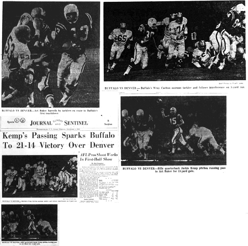 Missing Uniform Info on Preseason Games from 1950-Present? - Page 7 1963_011