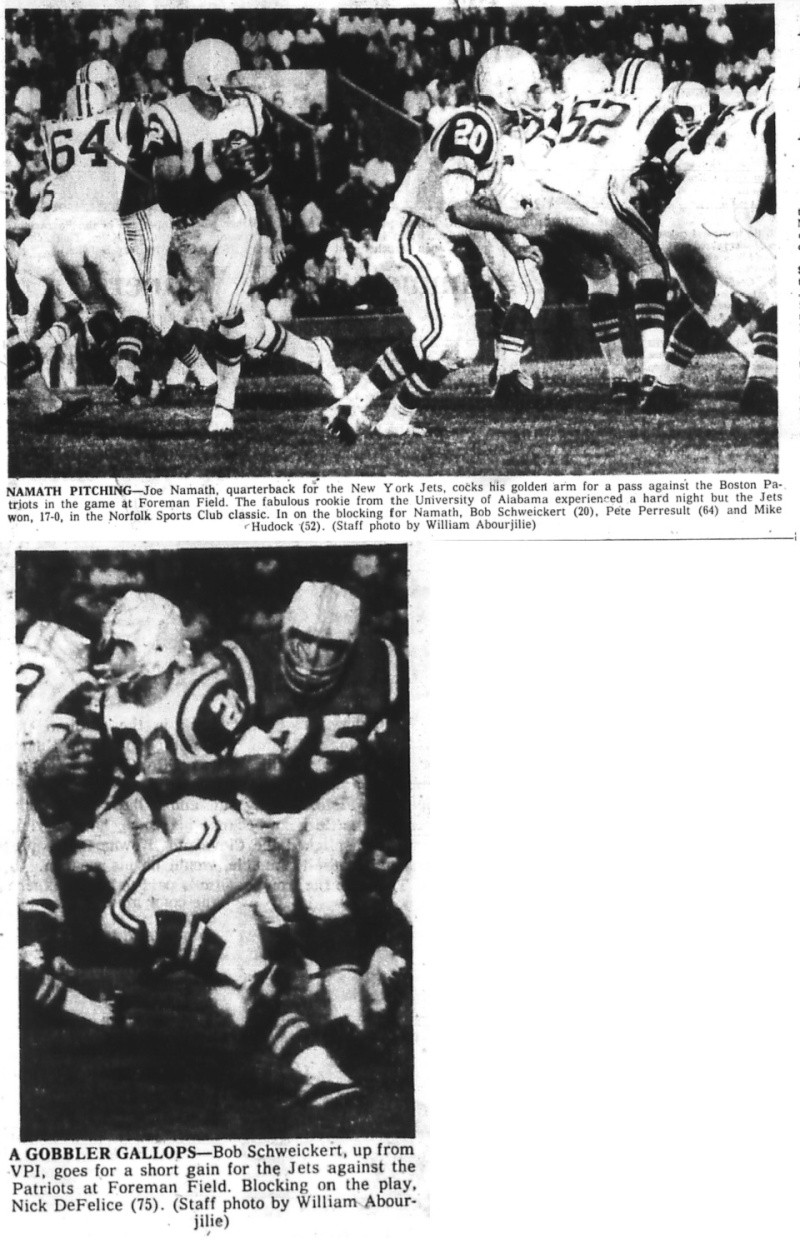 Missing Uniform Info on Preseason Games from 1950-Present? - Page 7 1965_010