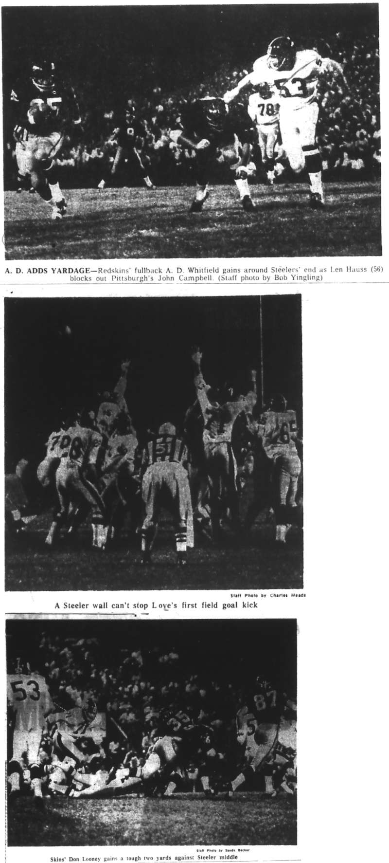 Missing Uniform Info on Preseason Games from 1950-Present? - Page 7 1967_010