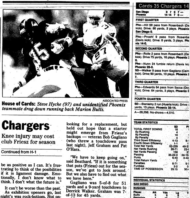 Missing Uniform Info on Preseason Games from 1950-Present? - Page 7 1992_010