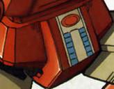 [Mini-jeu] C'est un détail ? - Page 5 Transf10