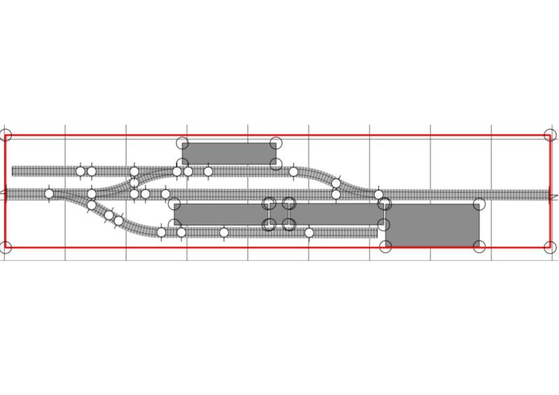 Plans présentoir N Final_10
