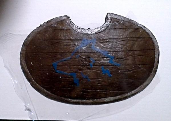 Eigenbau Amazone 11cm - Seite 2 Schild17