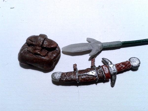 Eigenbau Amazone 11cm - Seite 2 Tasche10