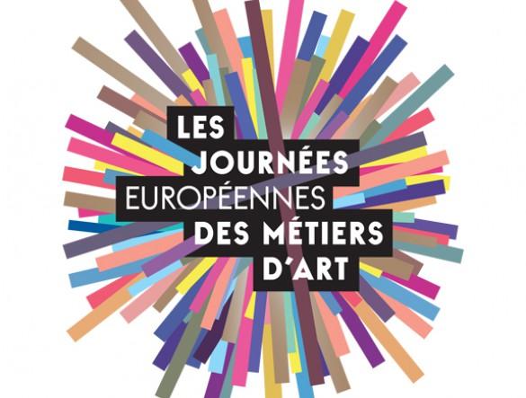 Journées européennes des métiers d'art Versailles avril 2016 Jema2010