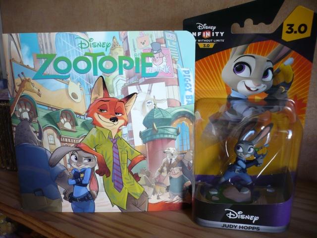 Zootopie - Page 6 P1300410