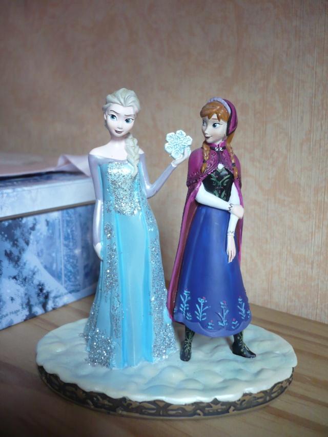 produits japonais - [Ventes] MAJ 09/03 : Raiponce, La Reine des neiges, Big Hero 6, pin's... P1300531