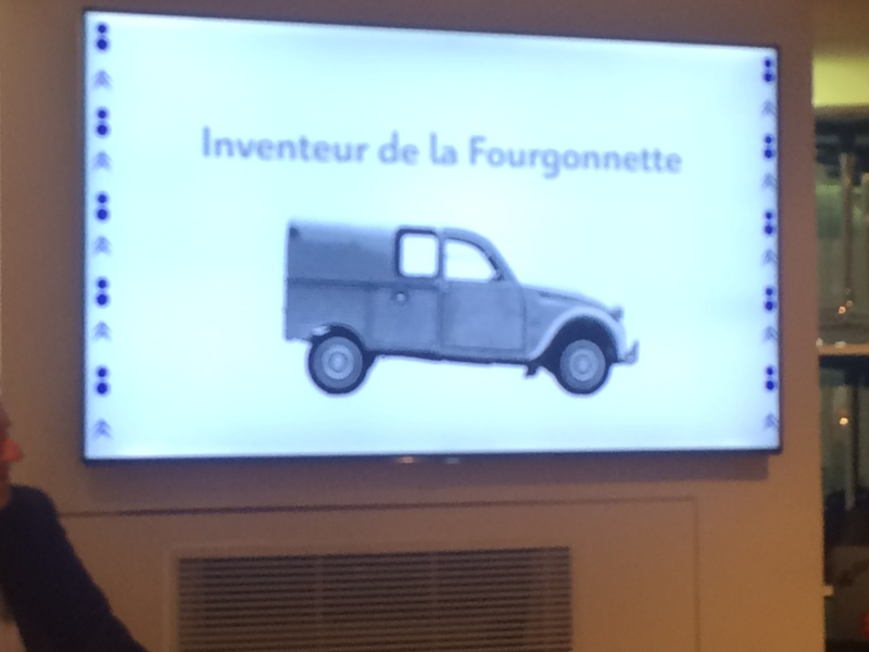 [EVENEMENT] 2ch Fourgonnette et Berlingo by Colette Img_7724