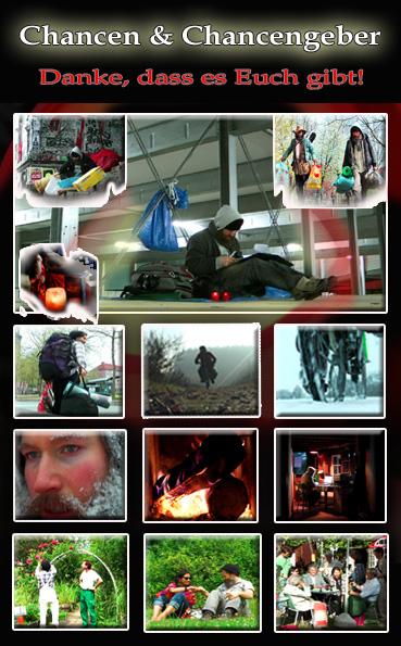 Obdachlosen eine Chance geben (Max Bryan) Chance10