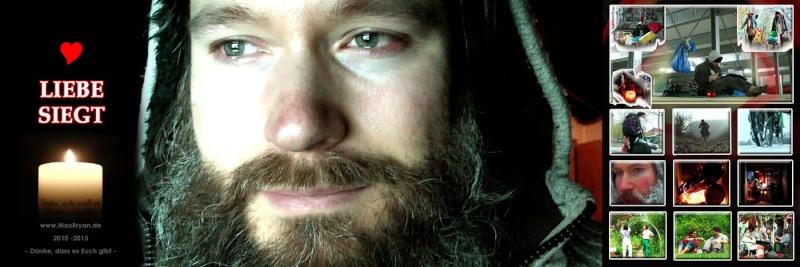 Obdachlosen eine Chance geben (Max Bryan) Liebe-10
