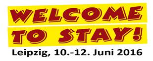 Fw: Save the Date: 10.-12. Juni in Leipzig - Welcome2Stay Gipfel - ... Noname10