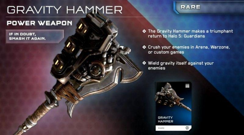 Update -Hammer Storm -->26 février<-- - Page 2 Captur10
