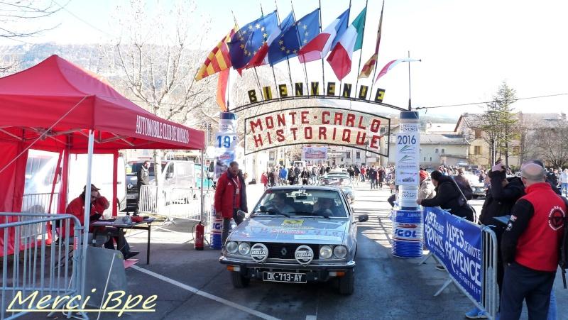 Rallye Monte Carlo Historique 2016 - Benoît/Stéphane - Page 17 Bpe_er10
